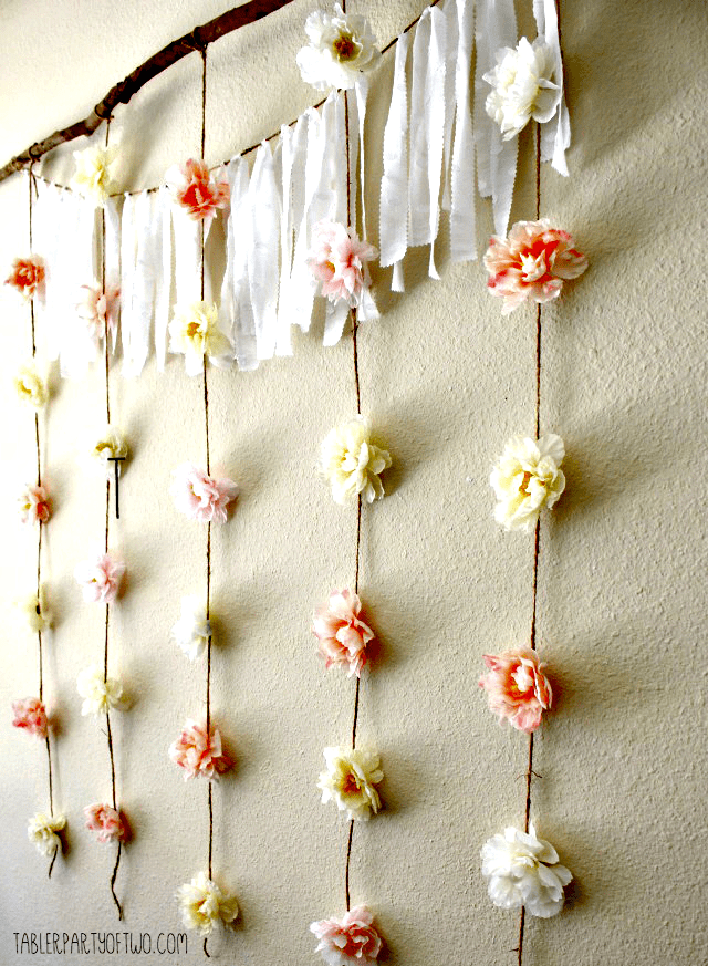 Floral-Wall-Backdrop