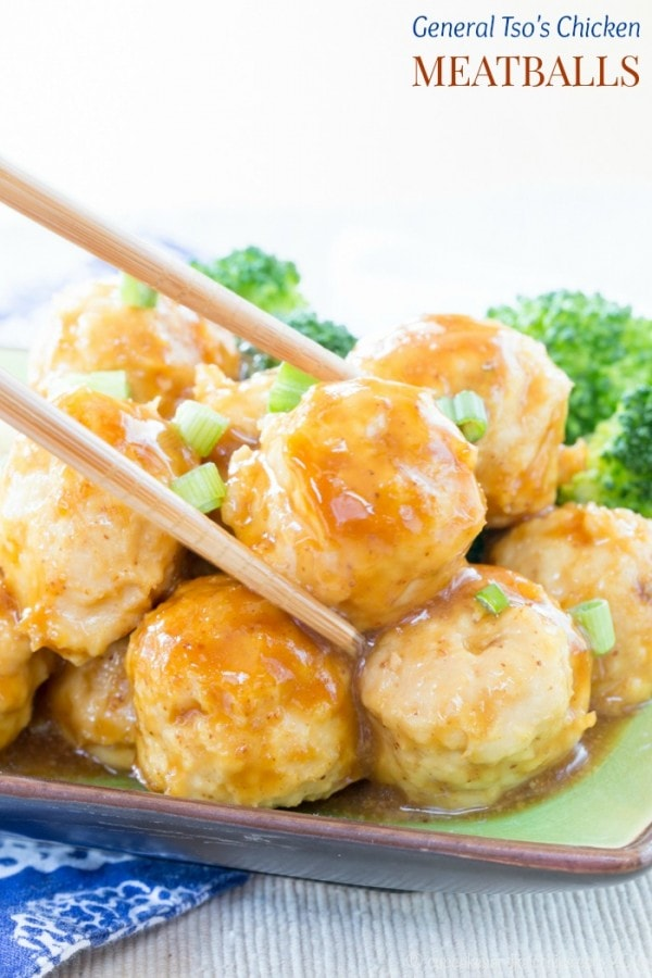 General-Tsos-Chicken-Meatballs-recipe-6034-title-600x900