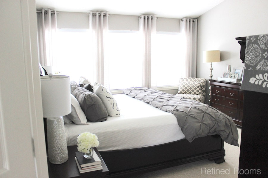 master-bedroom-makeover-reveal-window-wall