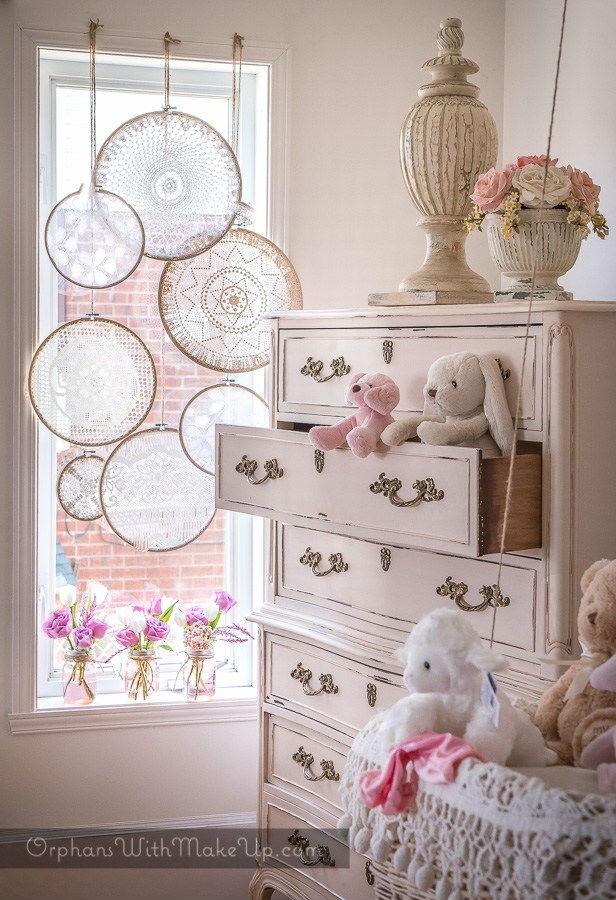 Little-Boho-Furniture-Makeover