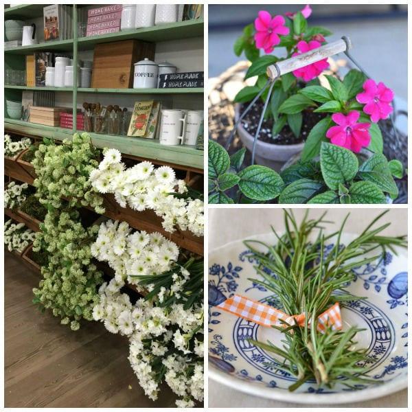 magnolia-market-garden-outdoor-tablescape