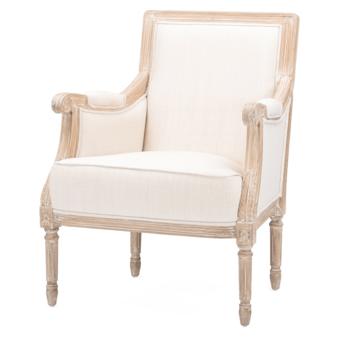 BBB Chavanon chair 362