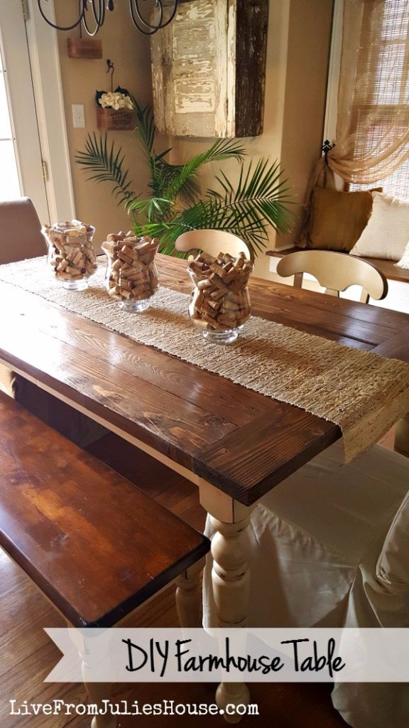 Feature-Farmhouse-Table-from-Live-from-Julies-house