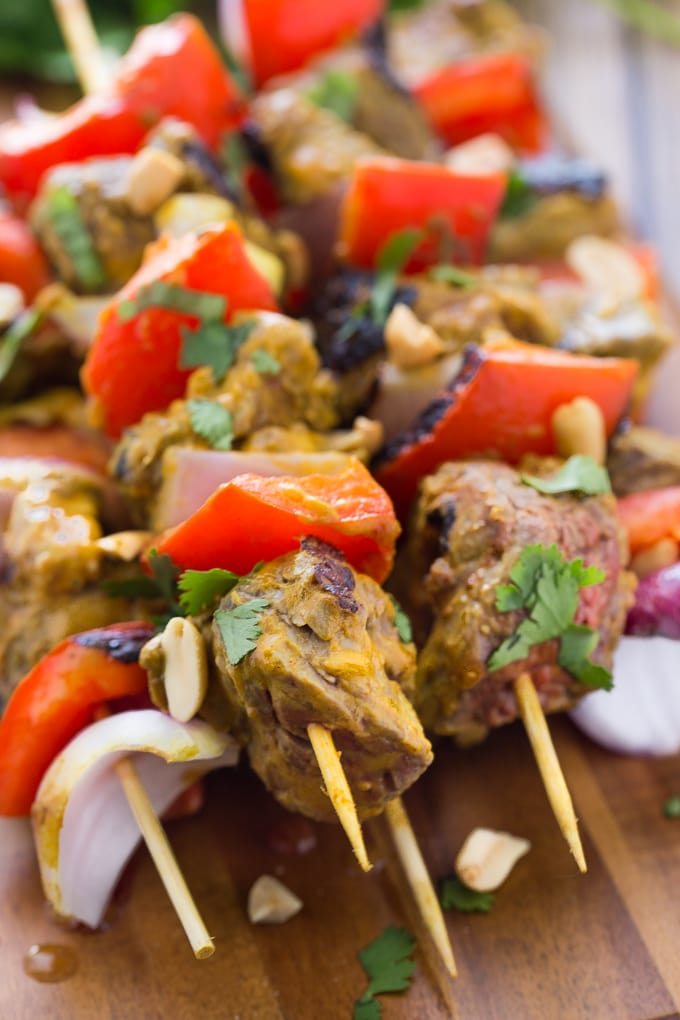 Feature-flank-steak-kebabs-3-1