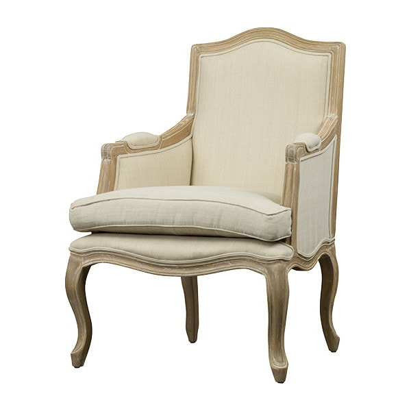 Joss & Main Nina Arm Chair 257
