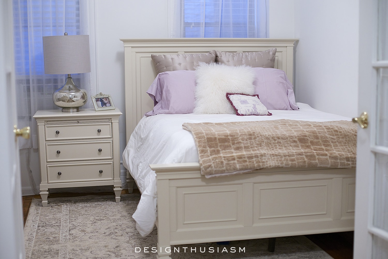 Small Apartment Bedroom   Designthusiasm com. How to Decorate a Tiny Dark Apartment Bedroom