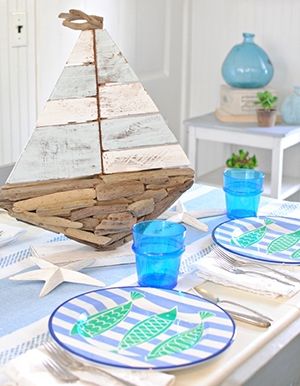 TCL-Coastal-Tablescape