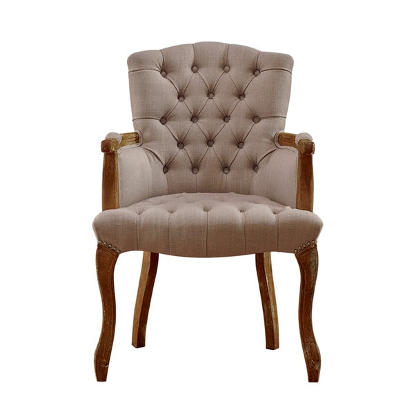 Wayfair Geronimo Armchair 360