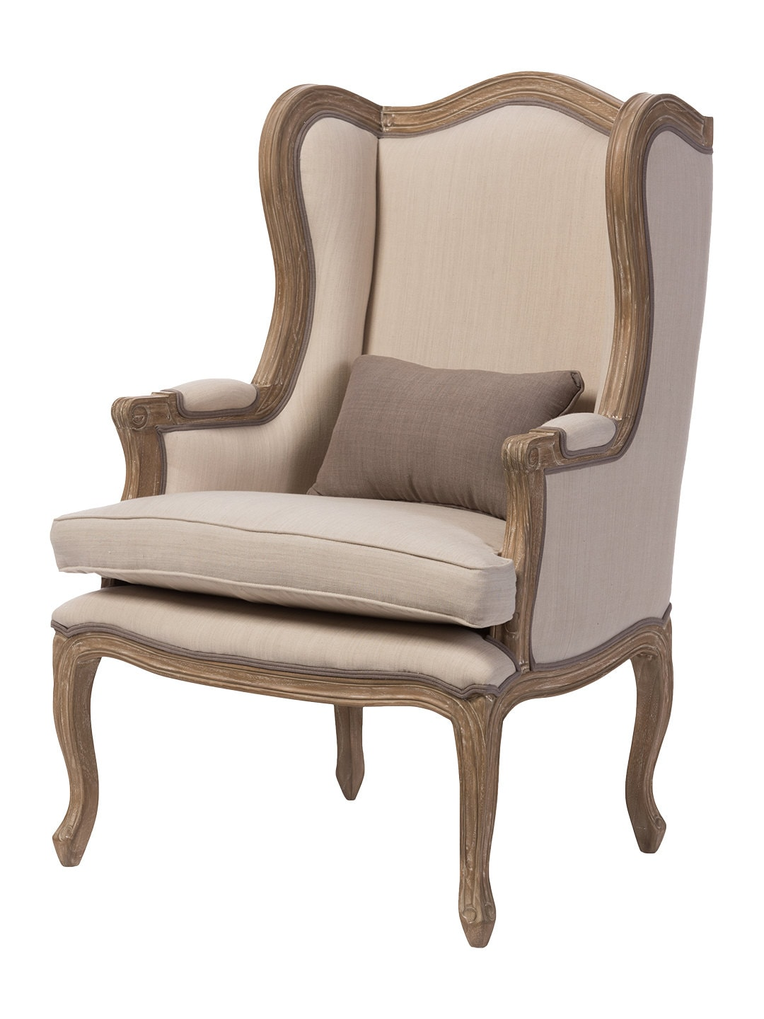 Wayfair Oreille Chair 484