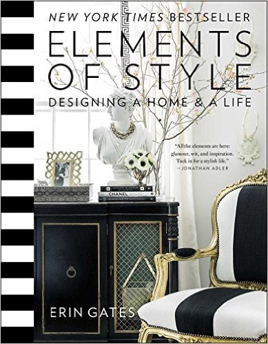 Elements of style