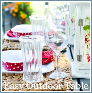 EASY OUTDOOR DINING-pin-stonegableblog