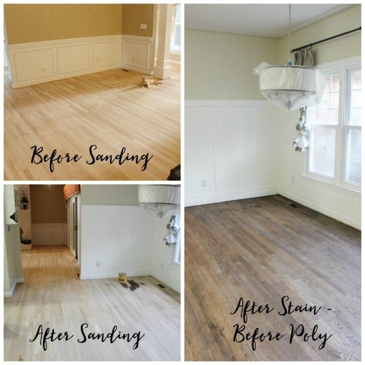 floor-collage-750x750