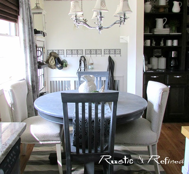 galvanized-metal-wainscoting-do-it-yourself-project-3