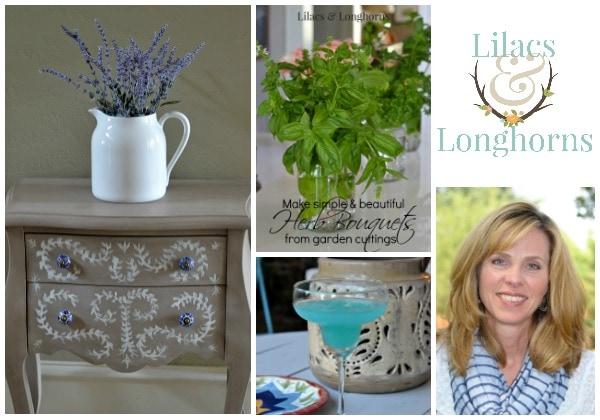 lilacs-and-longhorns_june30