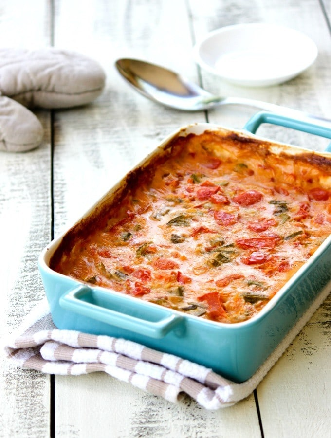 okra-and-tomato-casserole-1-680x900