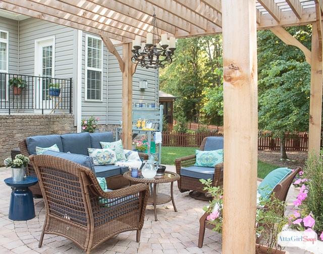 patio-decorating-ideas-reveal-10