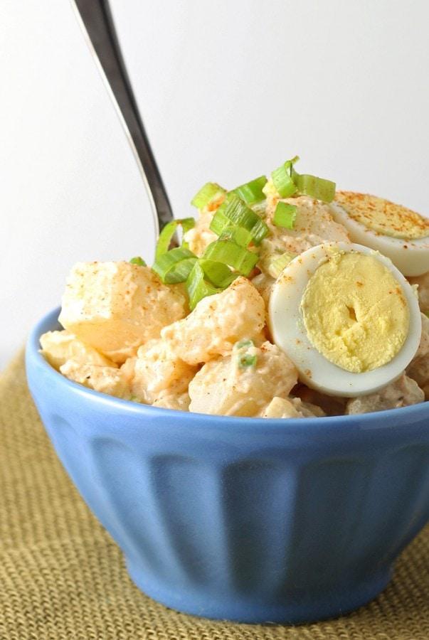 potato-egg-salad-10-603x900