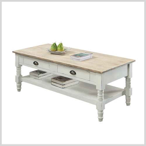 Abby-Ann-Coffee-Table-ATGR2796
