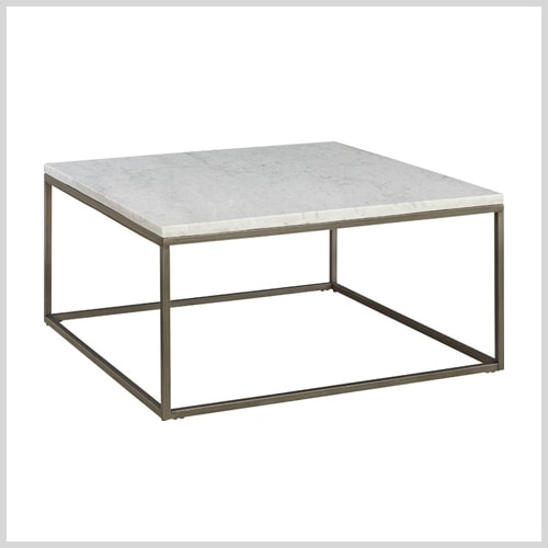 Alana-Square-Coffee-Table-836-065ACG
