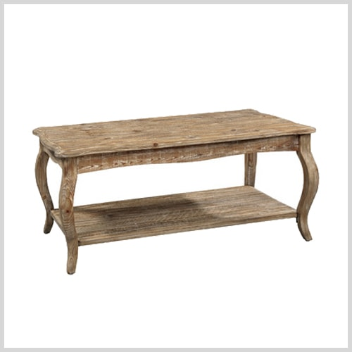 Alaterre-Simplicity-Coffee-Table-WFRSA1125