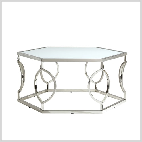 Gina-Coffee-Table-88E356-30-3A
