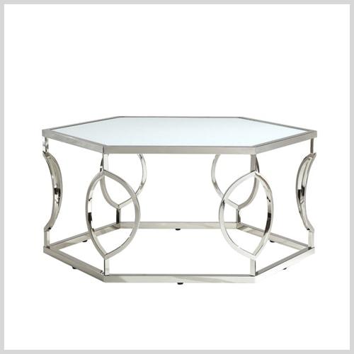 Gina-Coffee-Table-88E356-30-3A