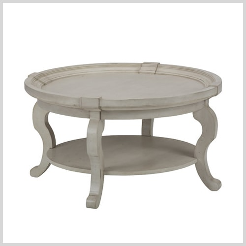 Jofran-Sebastian-Coffee-Table-540-2