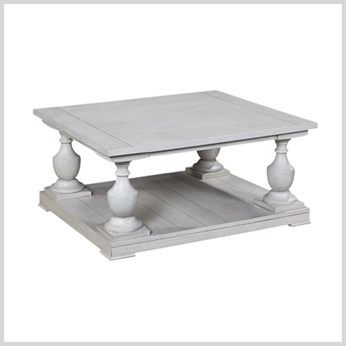 Pan-Pacific-Holden-Coffee-Table-SEHO4096