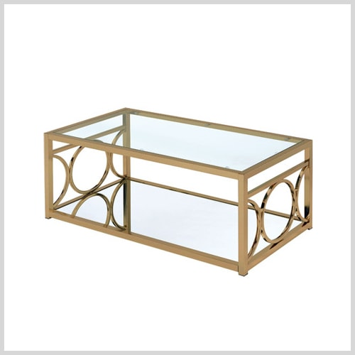 Spacek-O-Ring-Panel-Coffee-Table-MRCR2082