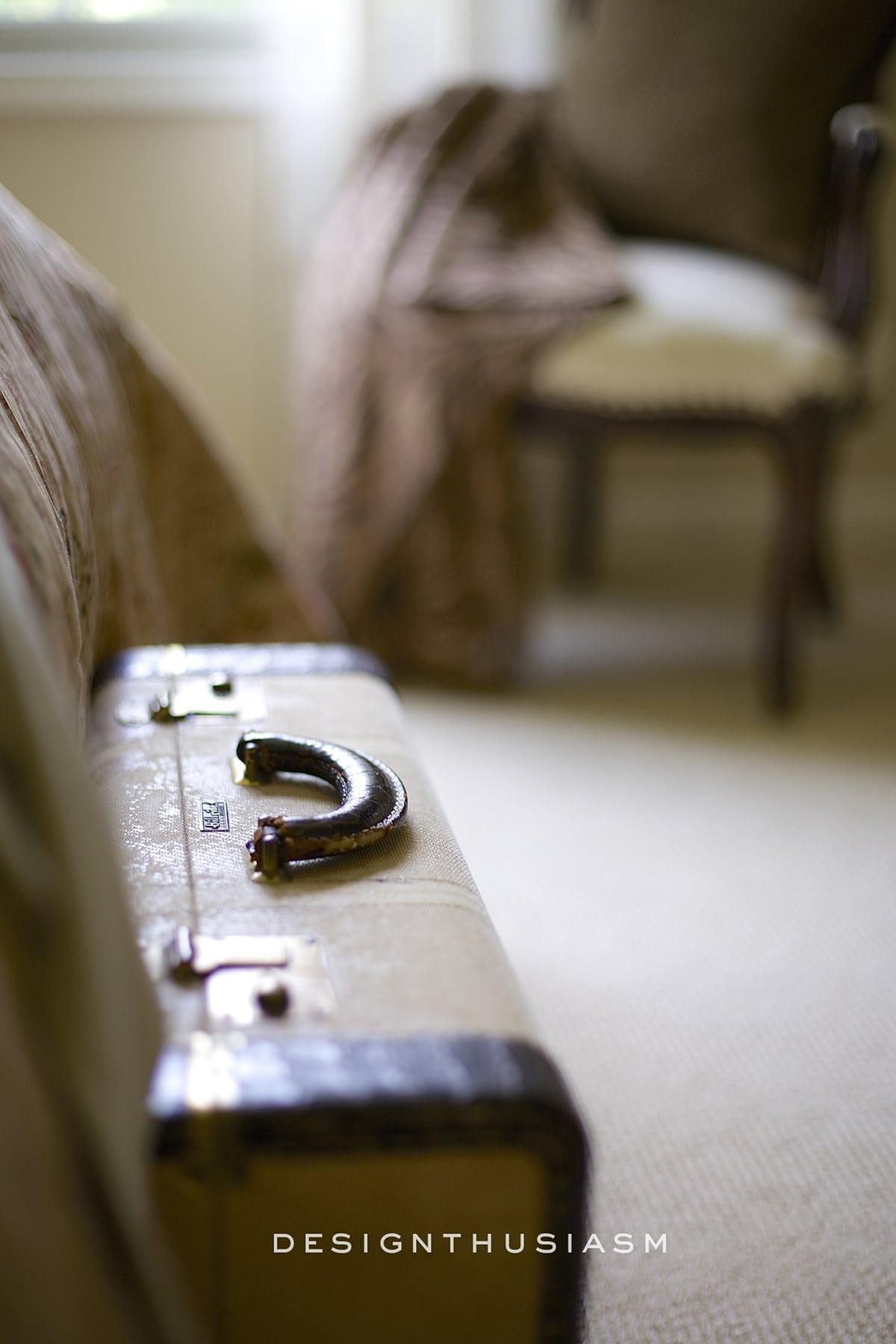 enchanting young man bedroom ideas | Young Man's Bedroom Decor Ideas