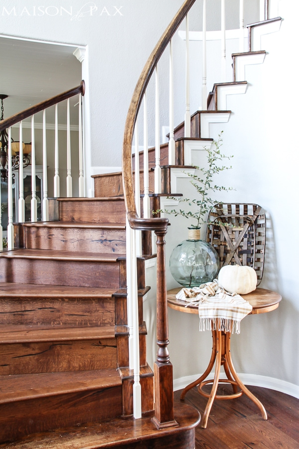 2015-fall-home-tour-stairs2
