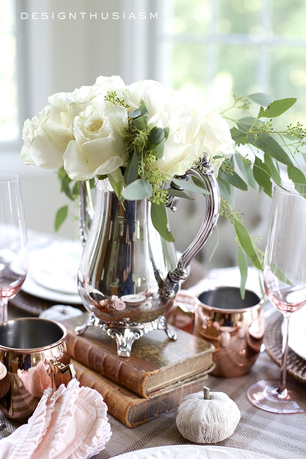 neutral-fall-tablecape-designthusiasm-com