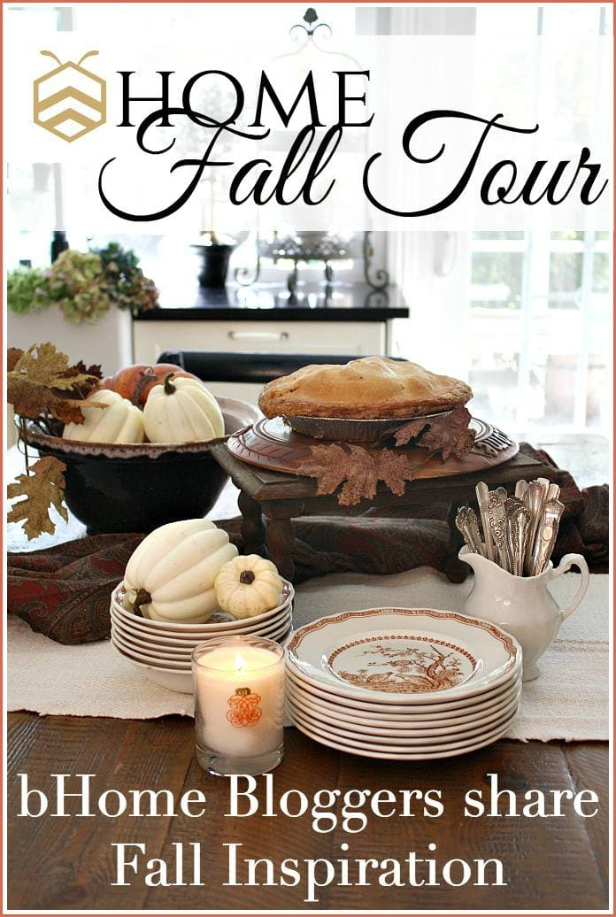 bhome-bloggers-fall-tour