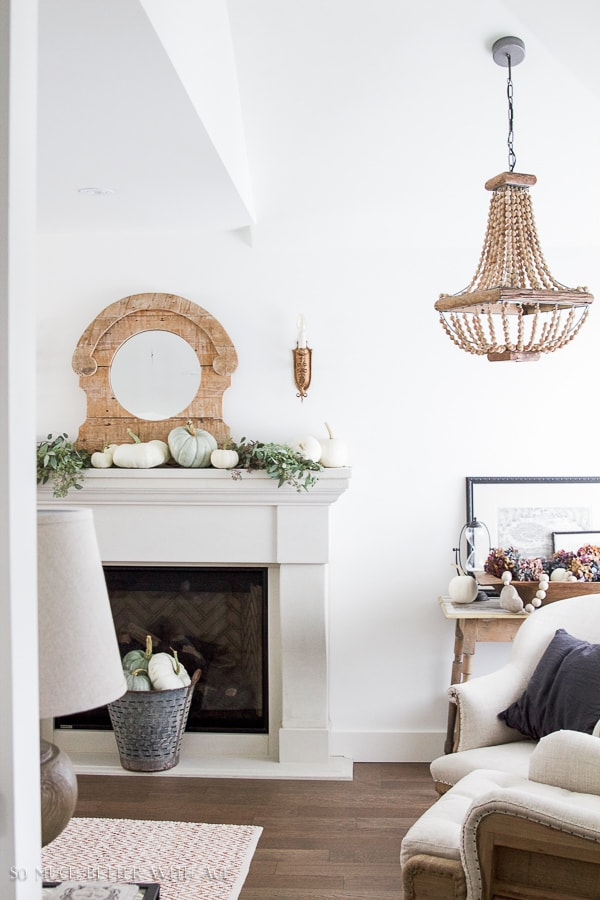 french-neutral-fall-decor