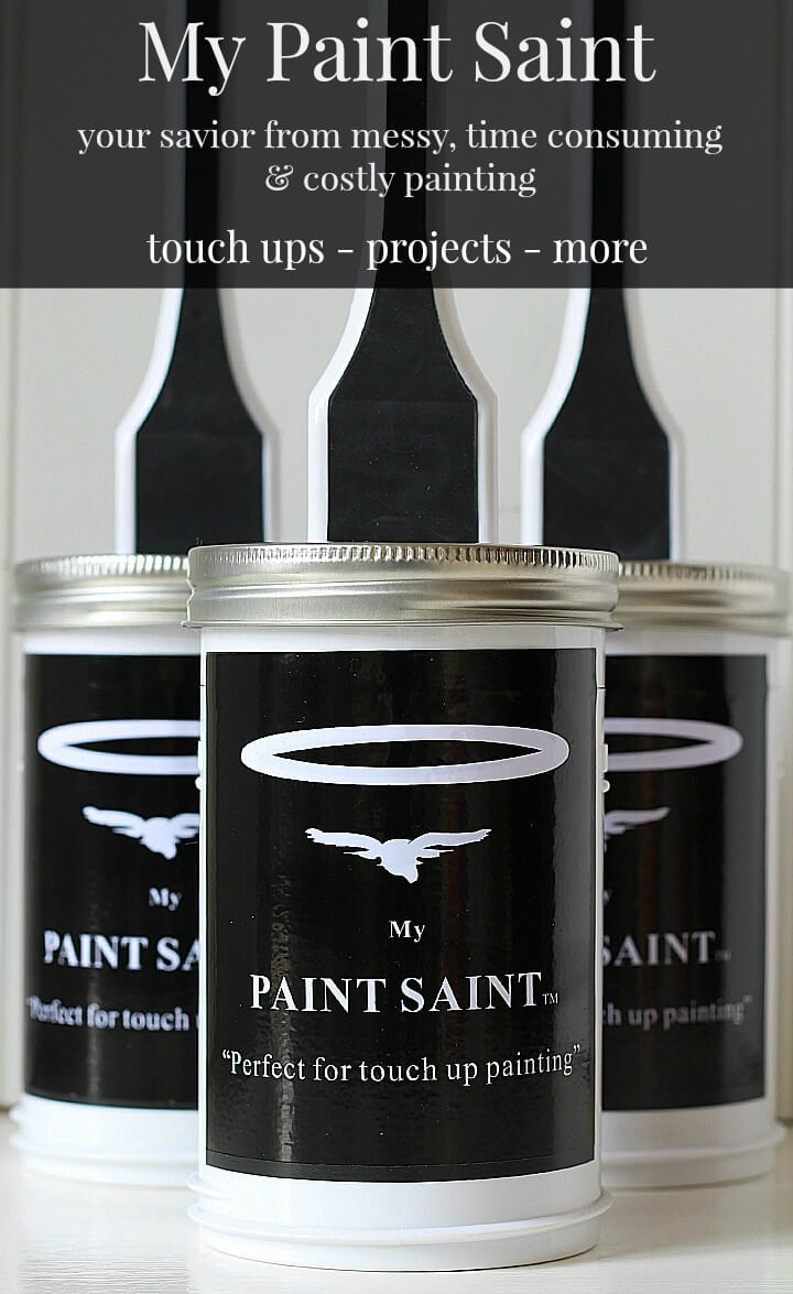 my-paint-saint-text-1