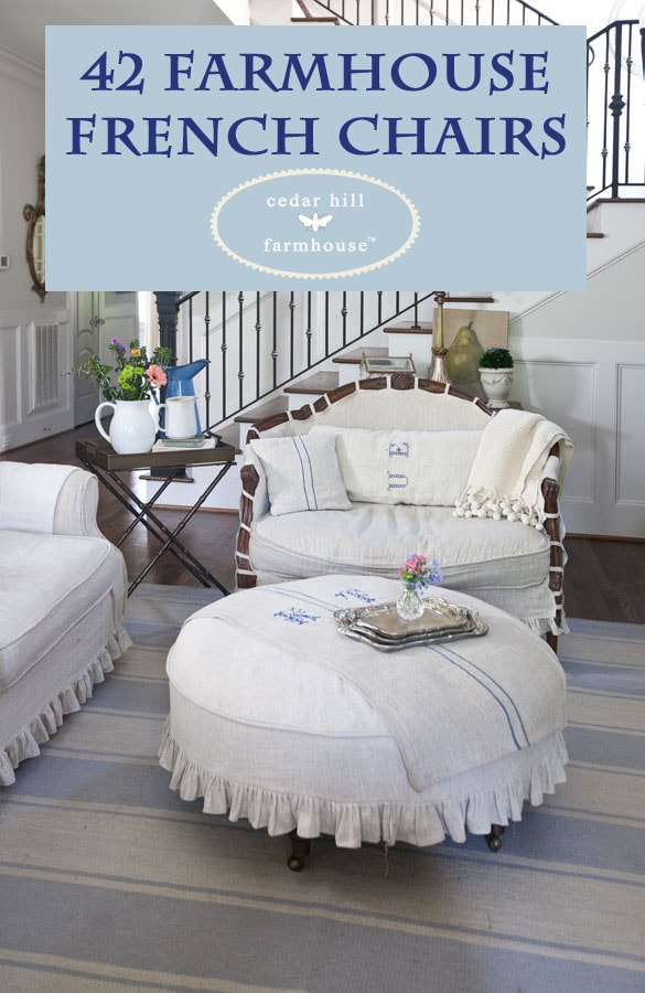 42-farmhouse-french-chairs