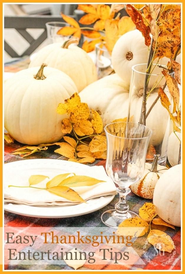easy-thanksgiving-entertaining-tips-title-page-stonegableblog-com