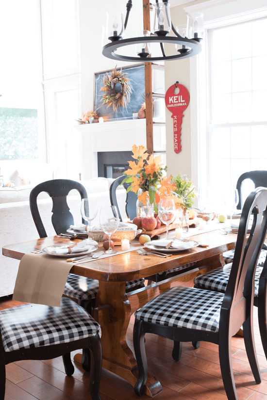 finding-home-farms-casual-thanksgiving-table-setting