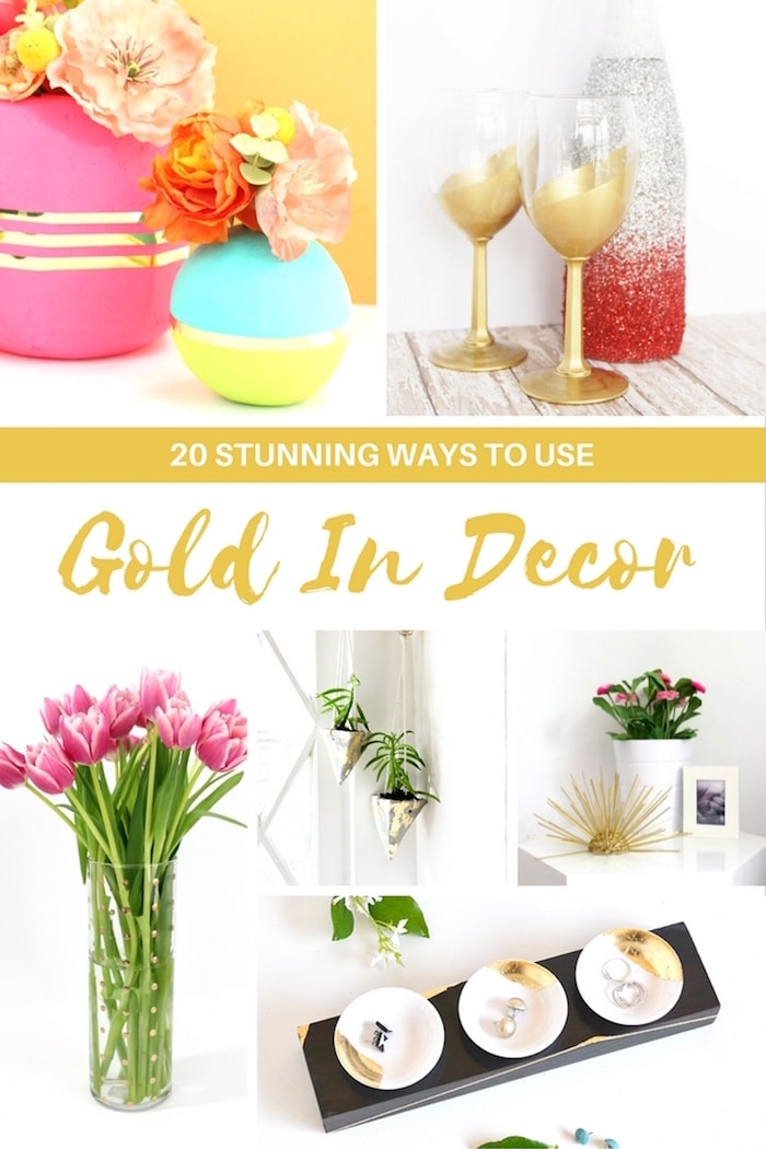 gold-decor-ideas-shabbyfufu-com