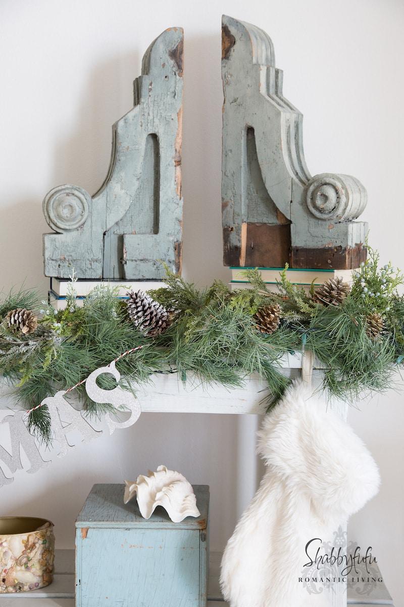 janet-coon-shabbyfufu-romantic-homes-christmas