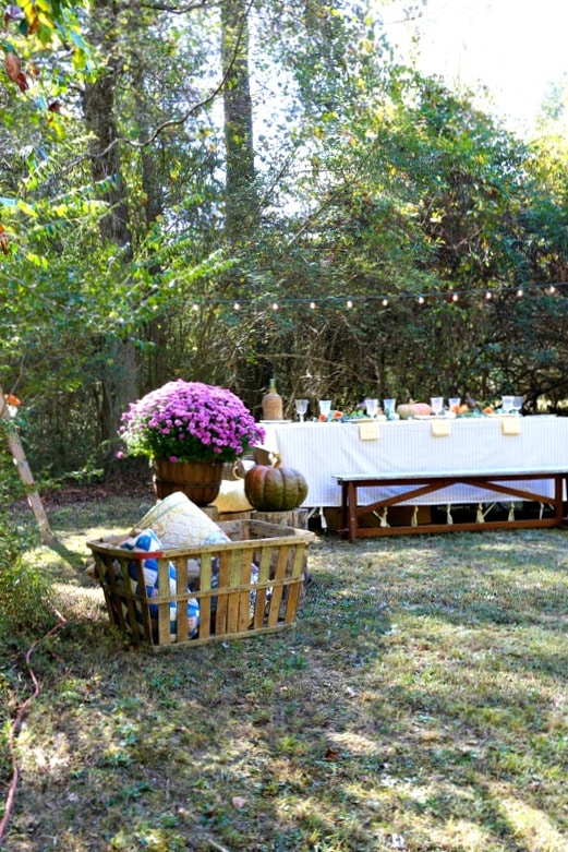 savvy-southern-style-fall-entertaining