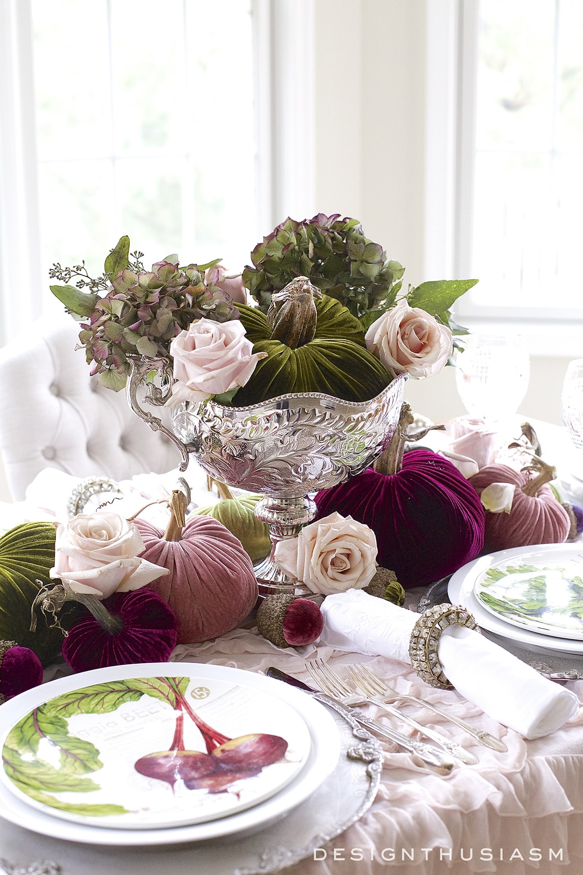 seasonal-tablescaping-with-designthusiasm-01