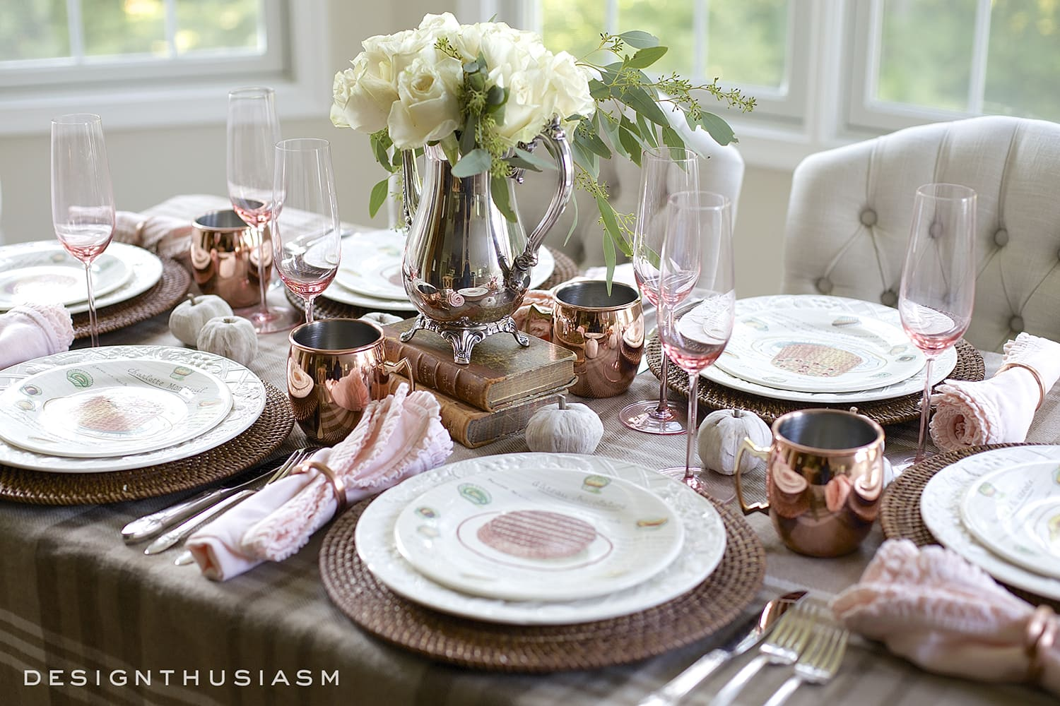 seasonal-tablescaping-with-designthusiasm-02