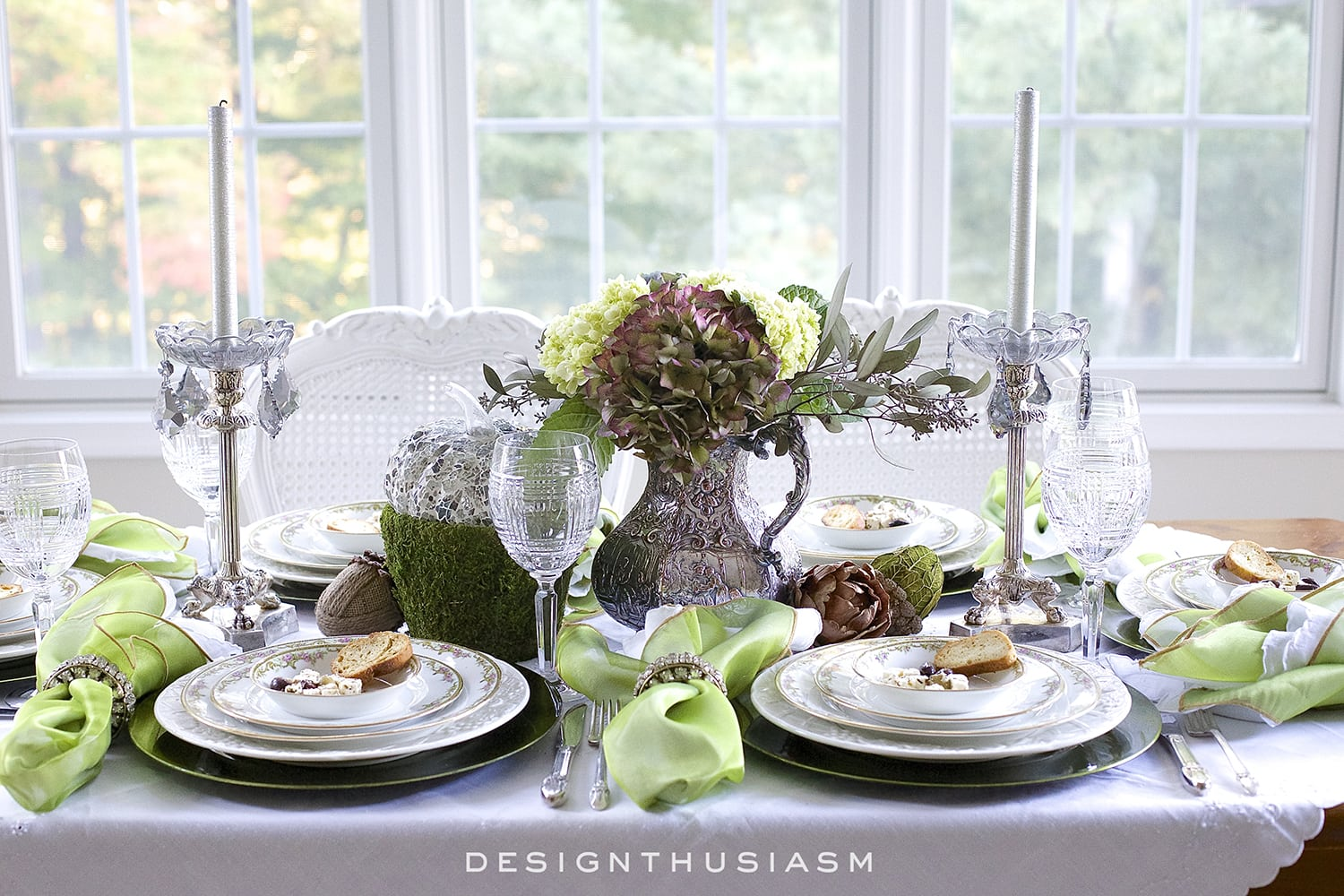 seasonal-tablescaping-with-designthusiasm-03