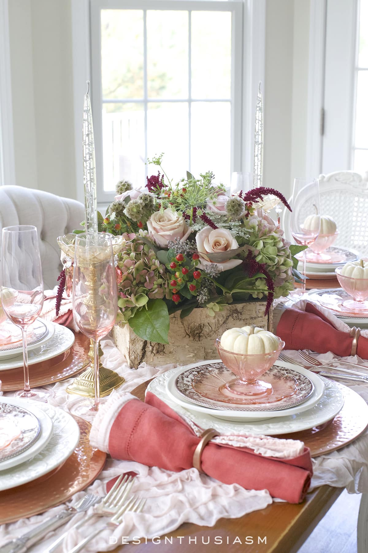 seasonal-tablescaping-with-designthusiasm-04