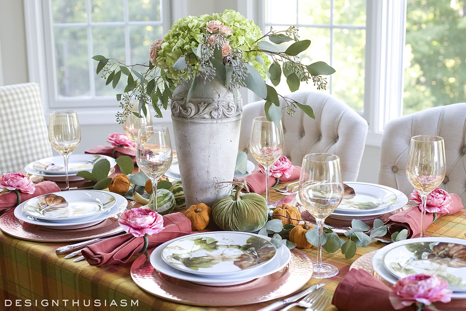 seasonal-tablescaping-with-designthusiasm-06