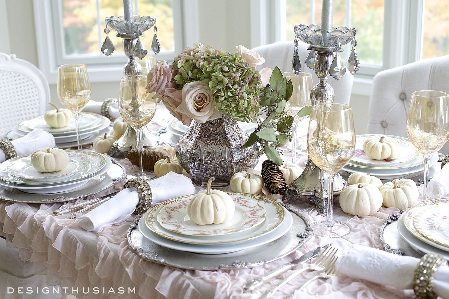 seasonal-tablescaping-with-designthusiasm-07