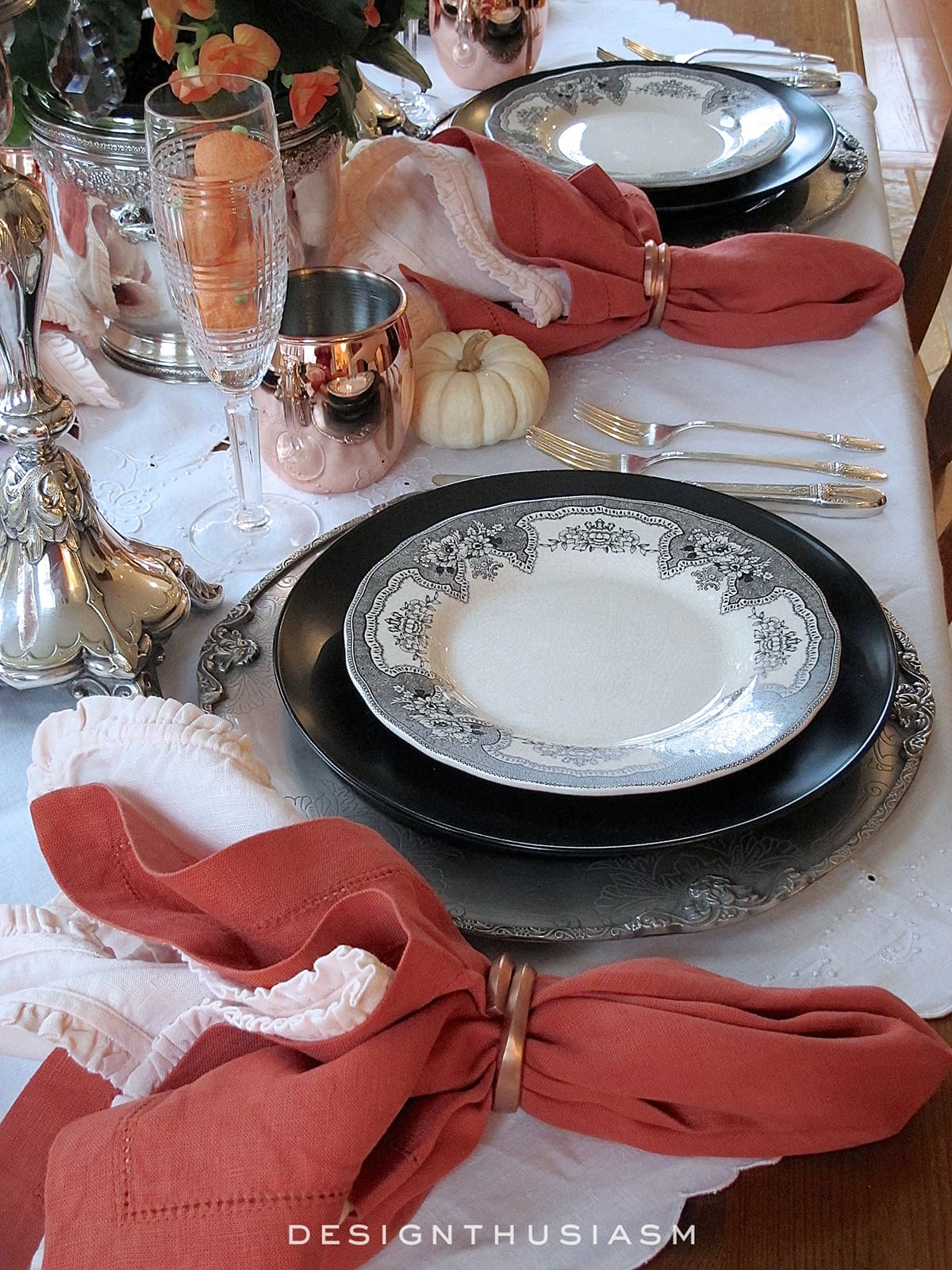 seasonal-tablescaping-with-designthusiasm-10