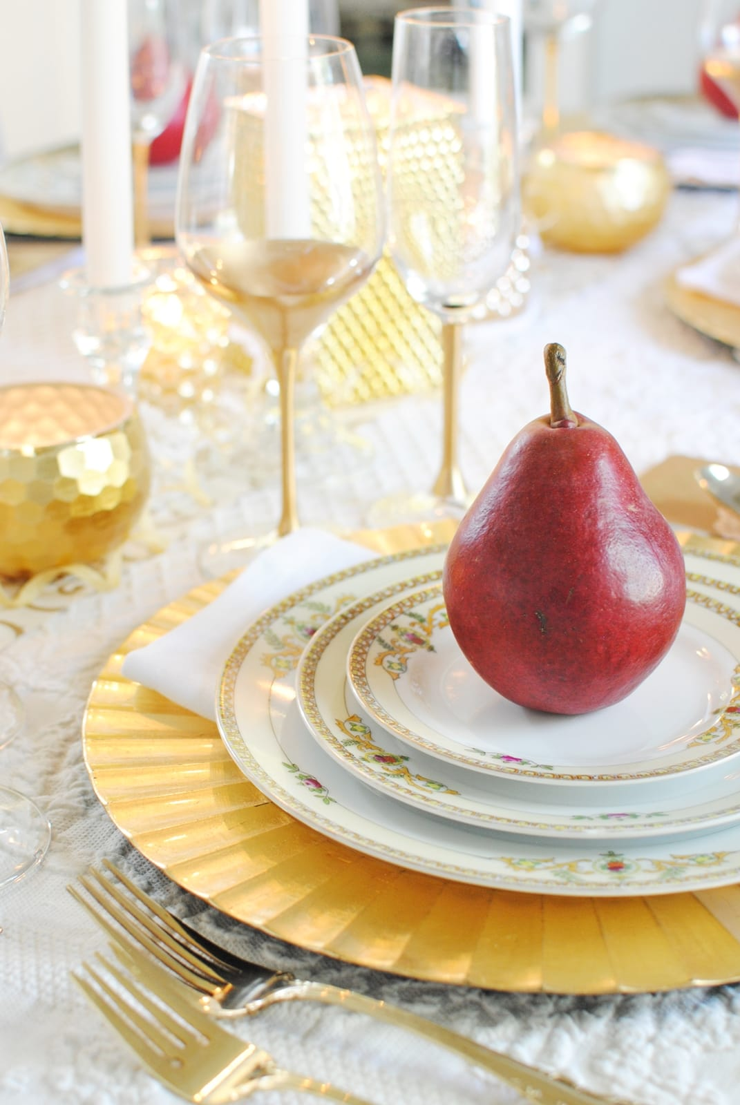 tcl-november-gilded-tablescape