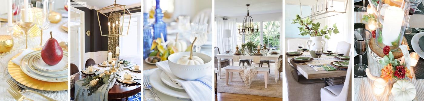 thanksgiving-blog-tour-tuesday- Maison de Pax